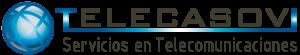 TELECASOVI S.A.